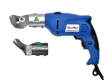 Excalibur-COMBO-PACK-HR