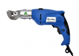 Excalibur-Metal-Shear