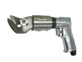Metal-Airtool-01